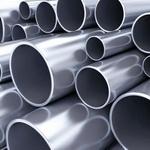 Производство и поставка хонингованных труб