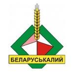Поставка гидравлического оборудования в Беларусь
