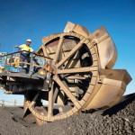 Гидравлическое оборудование для горнодобывающей промышленности