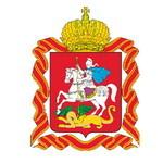 Пневматическое оборудование Москва