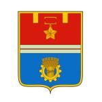 Доставка гидравлических маслостанций в Волгоград