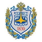 Гидроцилиндры для научных предприятий на заказ в Москве