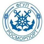 Росморпорт, подъемная гидравлика для порта Усть-Луга