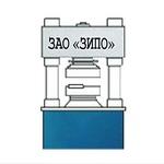 Поставка гидроцилиндров в Армавир