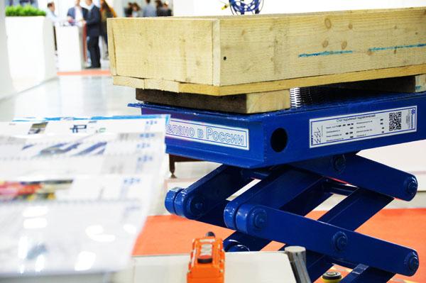 Производство гидравлического оборудования Гидроласт