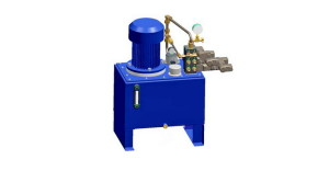 Заказ мини-гидростанций
