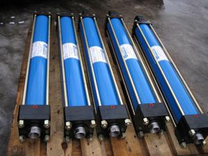 gidrolast hydraulic cylinders_4