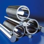 производим и продаем трубы и штоки для гидроцилиндров