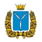 Заказ гидроцилиндров для машиностроительного предприятия Саратов