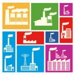 Промышленное производство и темпы индустриализации