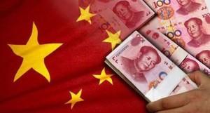 Что позволило Китаю занять лидирующее место среди мировых экономик?