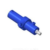 Гидроцилиндры для гидротехнических сооружений