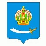 Заказ полого штока гидроцилиндра из Астрахани