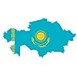 Гидроласт Казахстан