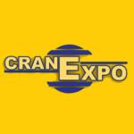 9-я специализированная выставка подъемно-транспортного оборудования «КранЭкспо»