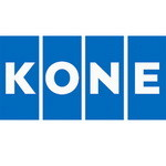 Поставки гидравлического оборудования для компании KONE