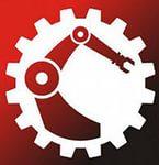 Станкостроение - самая эффективная промышленная выставка осени!