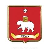 Поставка гидроцилиндров в Пермь