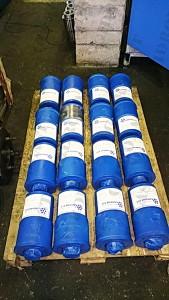 производим и поставляем гидроцилиндры по всему СНГ и в регионы России