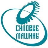 Производство и поставки гидроцилиндров в Санкт-Петербурге