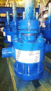 гидравлические цилиндры на заказ