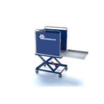 Подъемник для инвалидов-колясочников