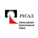 Поставка гидроцилиндров в Саяногорск