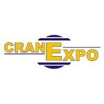 Участие в выставке КранЭкспо