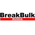 Конференция  «Breakbulk Russia 2017 в гостинице Азимут Санкт-Петербург