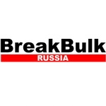 Конференция  «Breakbulk Russia 2017