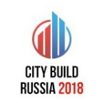 Выставка CITY BUILD RUSSIA 2018