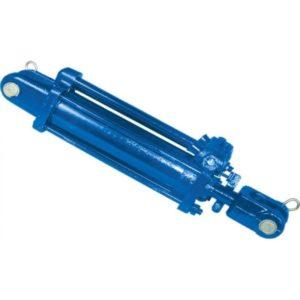 Гидравлические цилиндры можно купить в каталоге Гидроласт